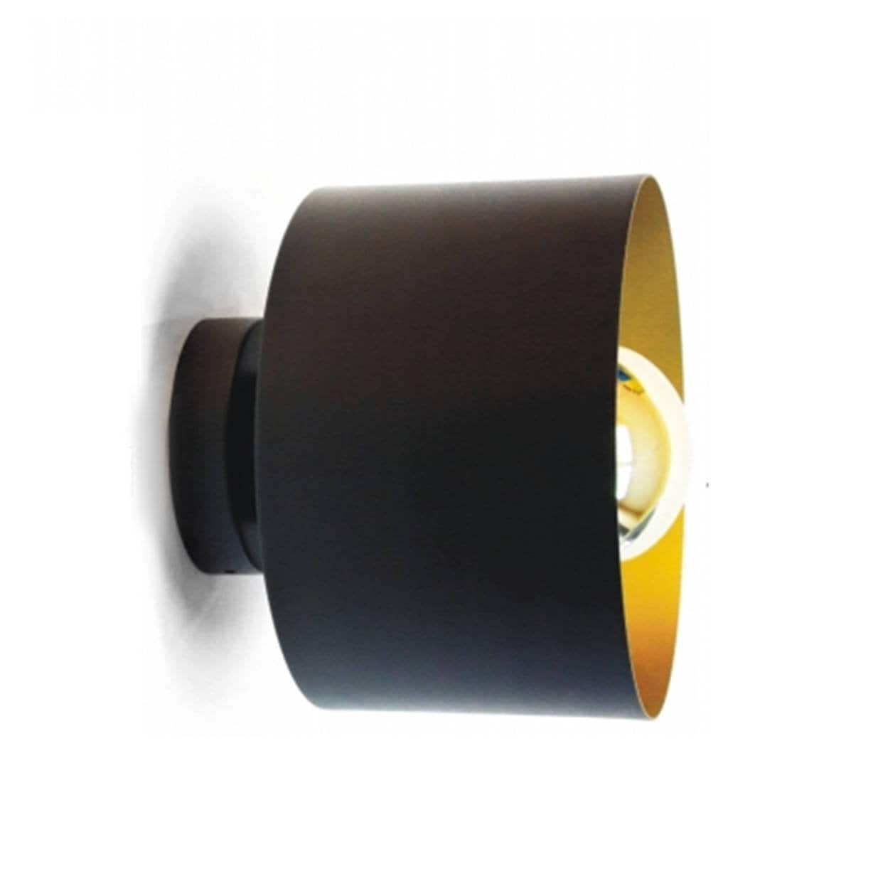 Black Gold Wall Light Fixture Wall Sconces Flush Mount Ceiling