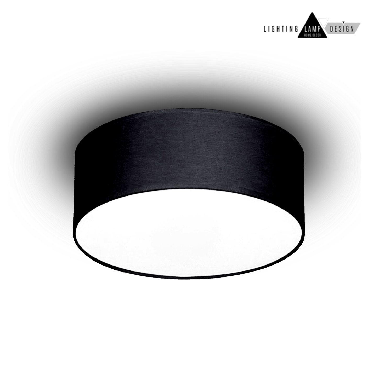 Flush Ceiling Light Fixture Ceiling Light Fixture Pendant Ceiling Light Light Fixture Mid Century Kitchen Light