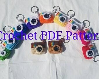 Jems Crochet Creation