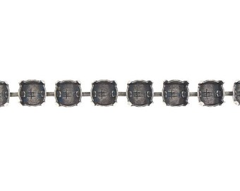 39ss Cup chain for bracelet 5 meters