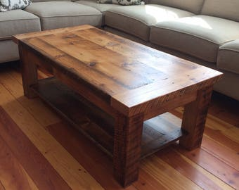Custom Listing for Lincoln End Tables