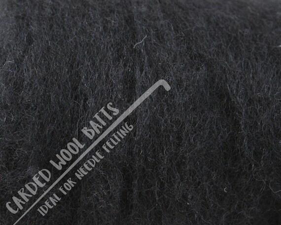 100/% Sheep Wool Fair Light Skin Flesh Color Wool For Santa Gnomes Angels Skin Tone Colour Carded Wool Batts For Needle Felting 5g 10g 20g