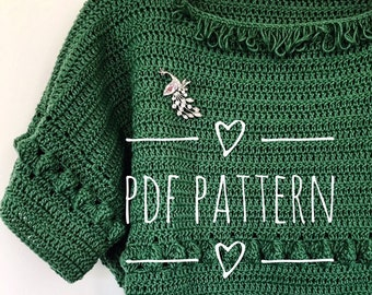 Knitwear By Palmiotto