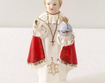 Artmark Originals Religious Figurine
