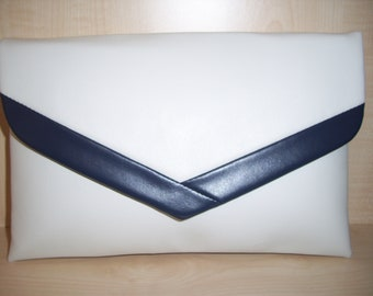 d70709f9af Envelope clutch | Etsy
