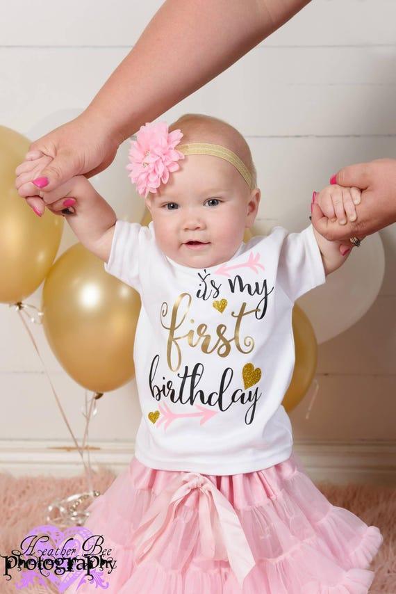 birthday vest 1st birthday bodysuit one vest one bodysuit first birthday 1st birthday outfit birthday bodysuit liberty london