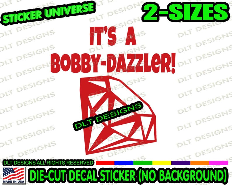 Hollywood Pile of Poop Funny Car Window Decal Bumper Sticker Sh*t Celebrity 0650