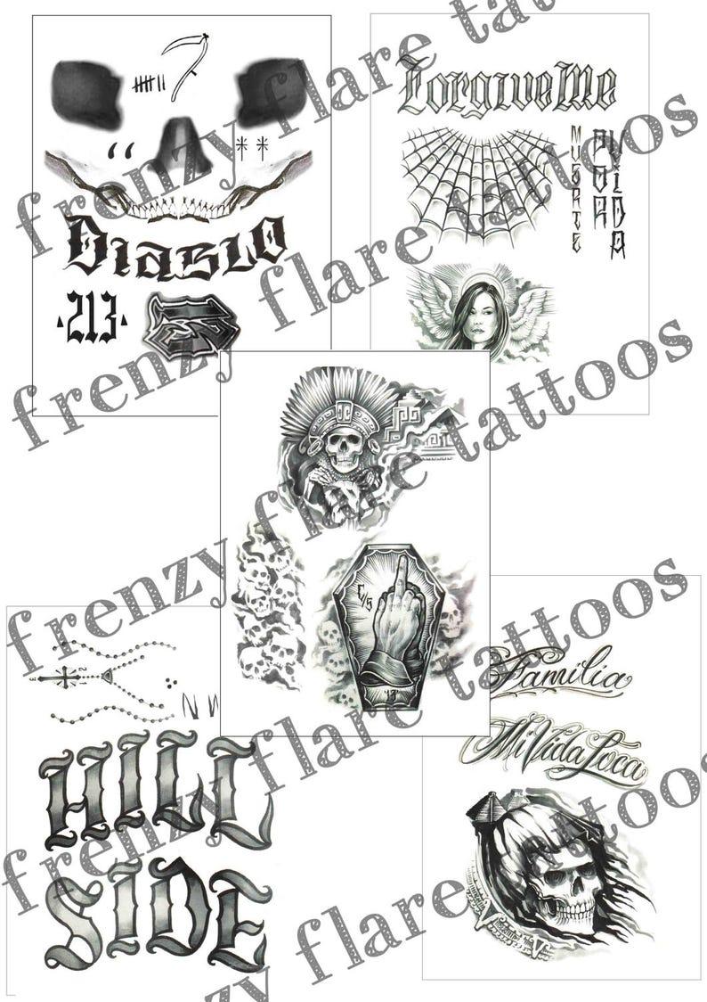 85b444308a498 Small Rose Wrist Tattoo Ideas for Women - Cute Black Vintage Minimalist Flower  Arm Tat -