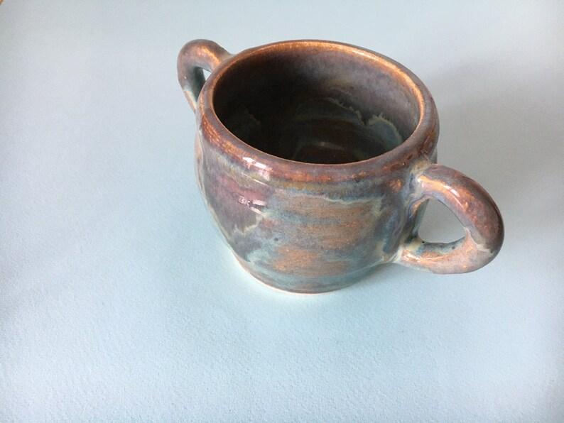 Large Ceramic Soup Bowl Colourful Pottery Bowls Handmade Pottery Soup Bowls  Serving Bowls  University-Student Serving BowlOne Pot Bowl