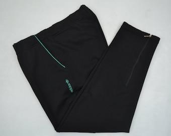 80er adidas shorts kinder