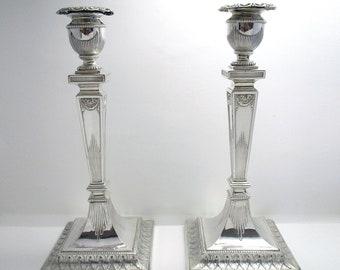 Candlesticks/Table Décor