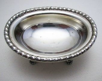 Teapot/Bowl/Dish/Tongs