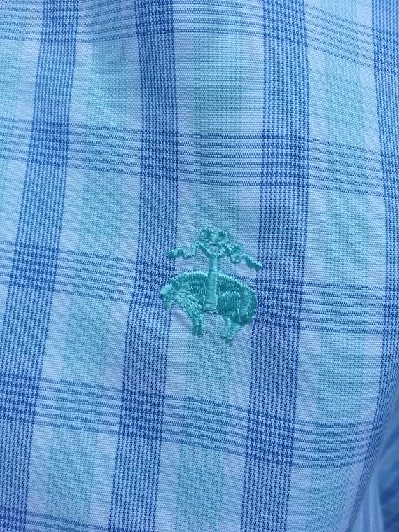 Brooks Brothers,3XL,2 shirts, men's shirt, mens c… - image 6