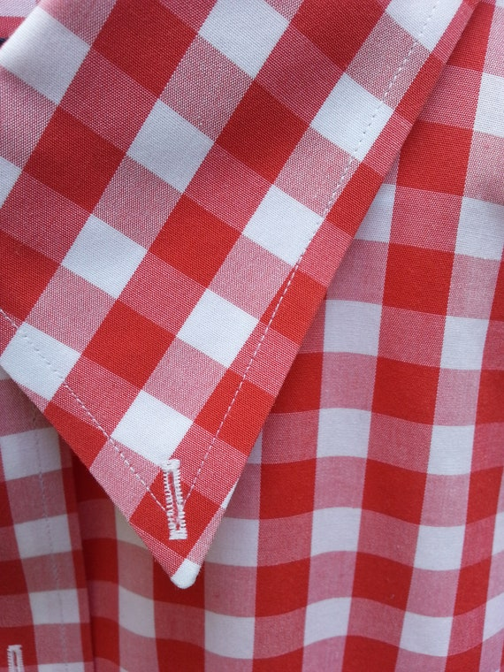 Brooks Brothers,3XL,2 shirts, men's shirt, mens c… - image 5