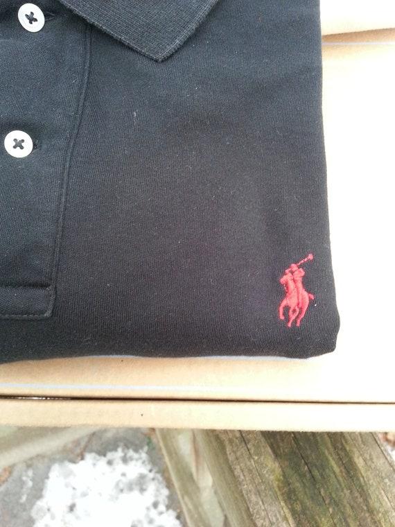 Ralph Lauren,2, polo shirts, size L, golf shirts,… - image 5