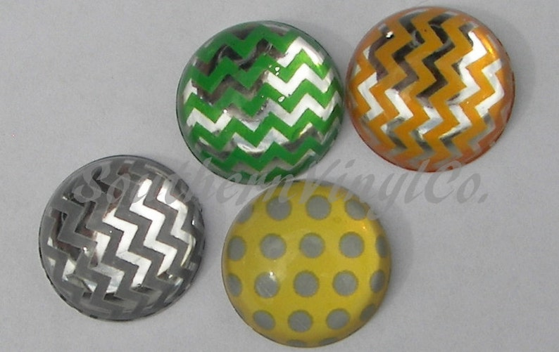earring decal vinyl monogarm earrings persoanalized earrings custom earring Monogram Stud Earrings monogram earrings