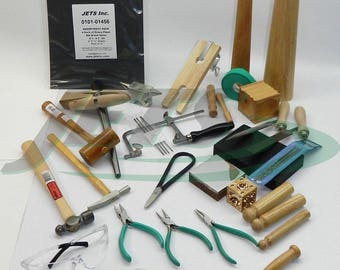 Woodworking Tools Etsy