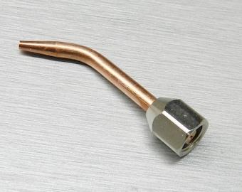 Smith Little Torch Tip #4 14.014