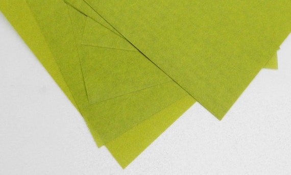 10//Pk 8-1//2 x 11 3M Imperial Micro-Finishing Film 15 Micron 600 Grit Jewelry Making Abrasive Wet or Dry Polishing Sheets