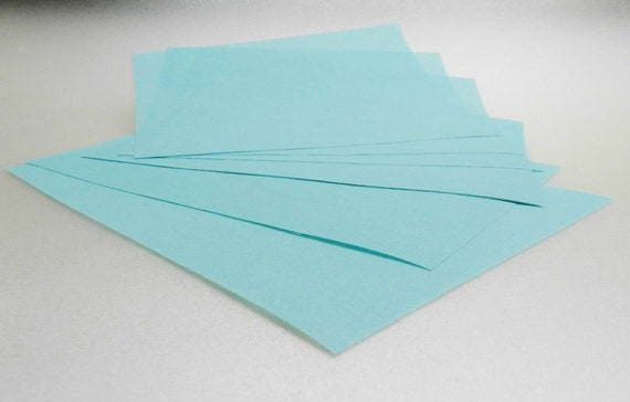 3M Polishing Paper Tri-Mite Wet or Dry 400 Grit 30 Micron Green 10 Sheets 8.5x11 3E