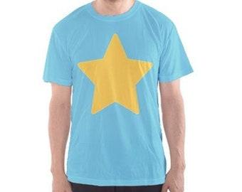 e316f00b5d70 Steven Universe costume shirt