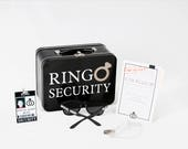 Complete Ring Security Se...