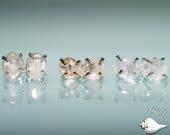 Cape May Diamond Prong Se...