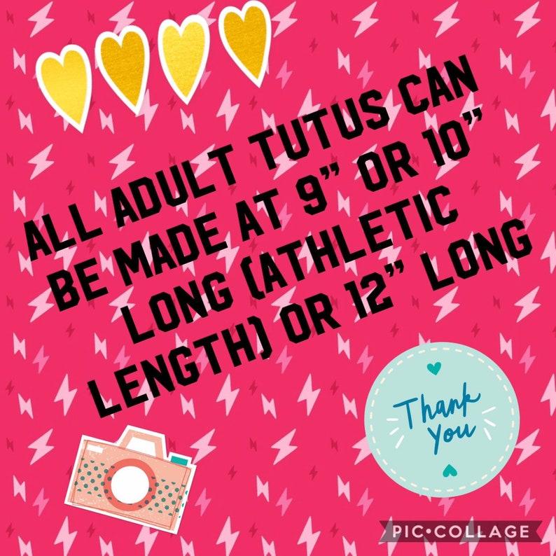 Running Tutu Valentine/'s Day Tutu Adult Tutu Witch Tutu Cheshire Cat Inspired Tutu Fuchsia and Purple Tutu Disney Inspired Tutu
