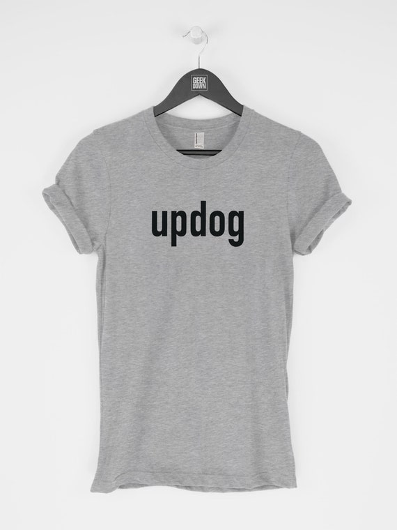 FUNNY T Shirt il tuo nome Personalizzato Compleanno Personalizzato Elfo Scherzo T-shirt