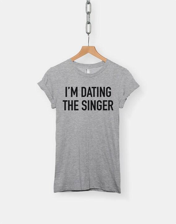 Vragen aan je vriendje te vragen wanneer u voor het eerst begint dating