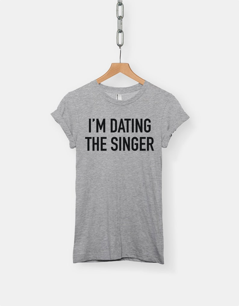 Dating-Bands