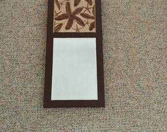 d0cde78c7d5a0 Flip flop handmade ceramic trivet tile