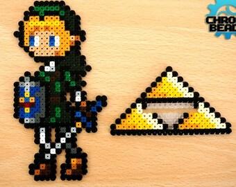 The Legend Of Zelda Ocarina Time