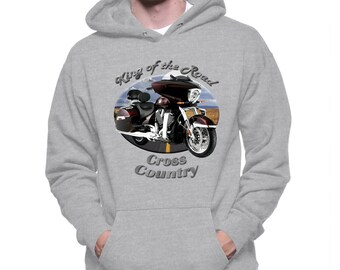 Victory Motorcycle Etsy
