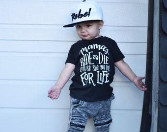 Trendy kids clothes  1ab40e107