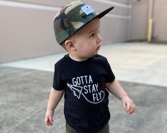 1397794a5 Snapbacktrendy baby boy clothes toddler boy clothes