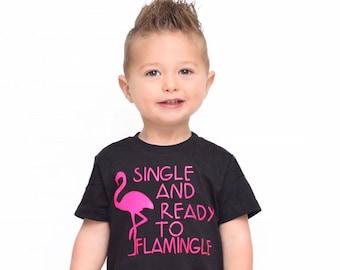 e19e9337e flamingo shirt, trendy boy clothes, toddler boy clothes, baby boy clothes,  neon shirt, cute boy clothes, boys tee, shirt, clothes, fashion