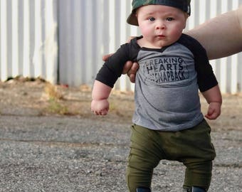 73917f3c9ad4e snapback t shirt, dope baby boy outfits, toddler snapback, hipster baby  clothes, stylish boy shirts, tee, t shirt, boys fashion
