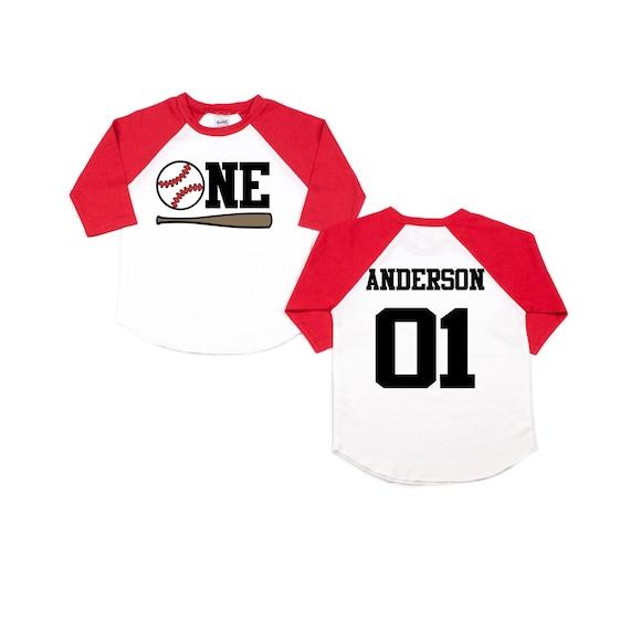 birthday boy birthday boy,Baseball,Baseball birthday,Baseball shirt,personalized birthday shirt FREE SHIPPING Baseball Birthday Boy Shirt