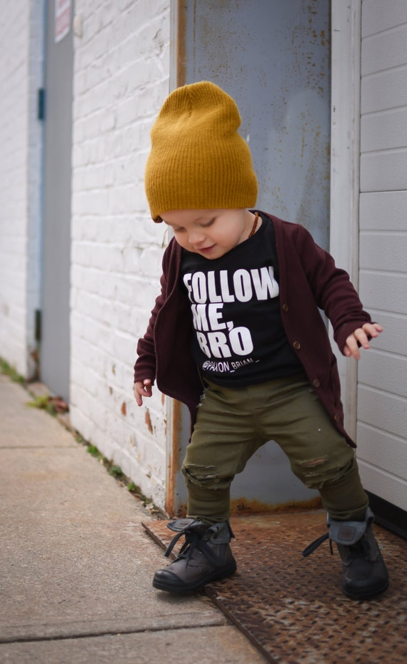 Insta Famous As Seen On Instagram Instagram Shirt Follow