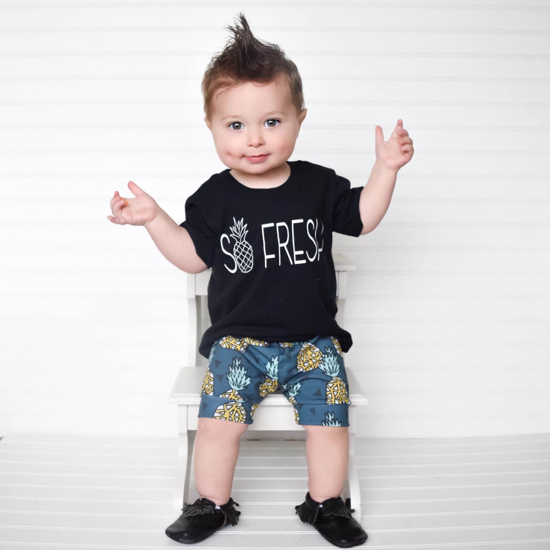 So fresh trendy boy clothesbaby boy clothes toddler boy   Etsy