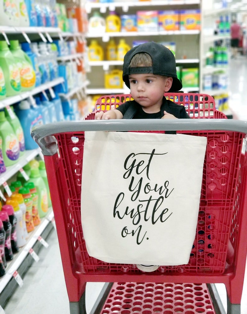 cute reusable shopping bags for groceries market tote for moms or ladies funny mom shopping bag about coffee diaper bags for new moms