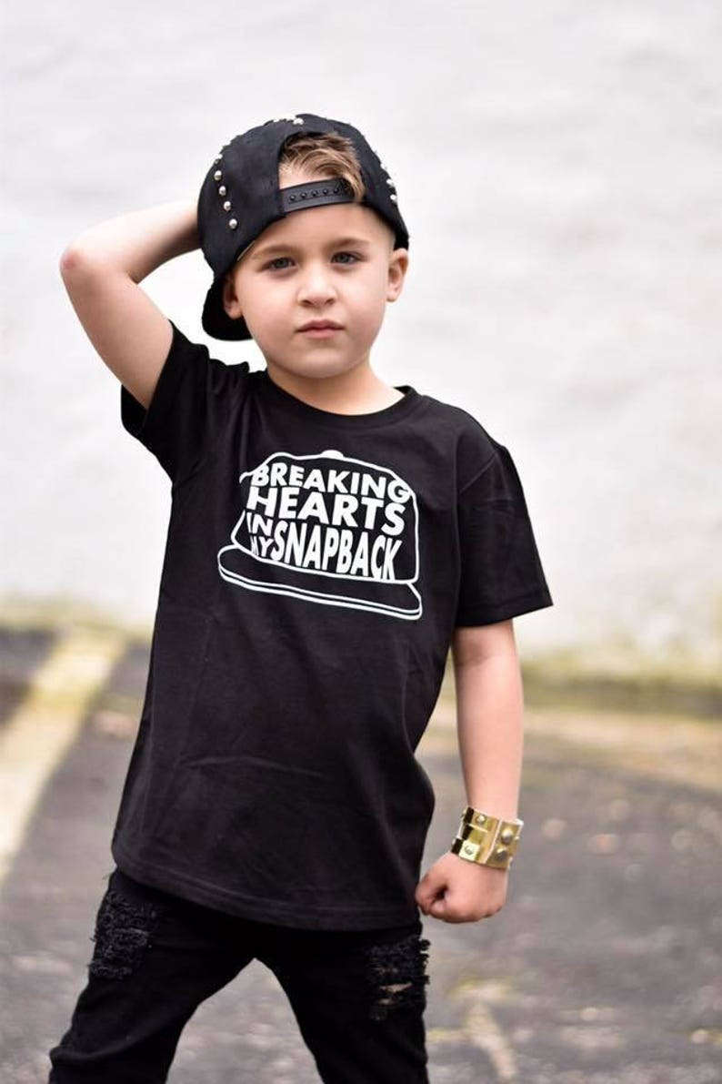7c150767792 Snapback shirt trendy baby boy clothes hipster baby clothes