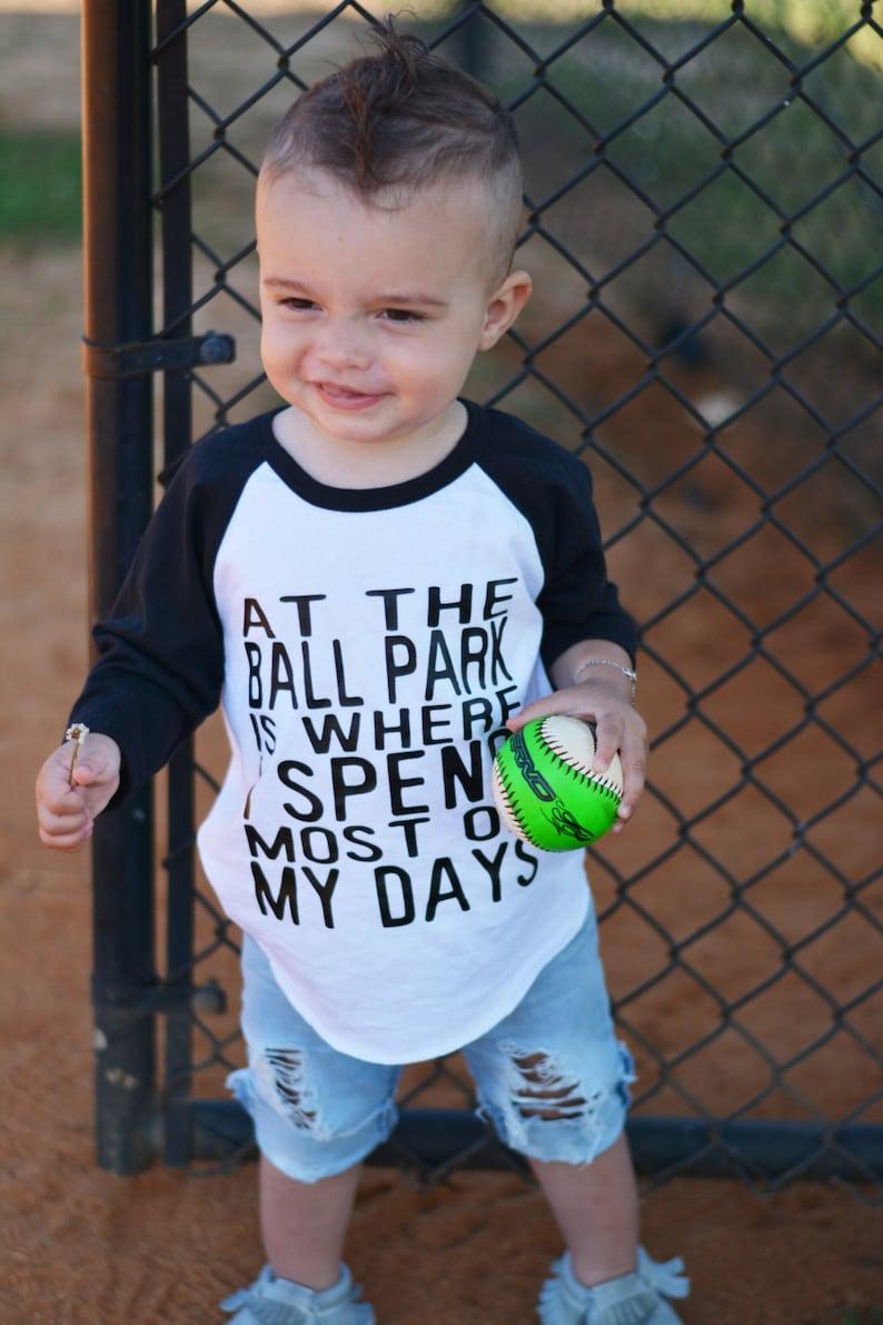 b55250dc5825a7 Baseball season shirt baseball sister shirt baseball tee | Etsy