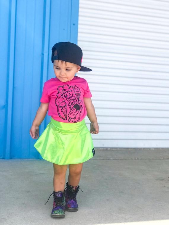169ecdd95678 kids ice cream shirt toddler ice cream shirt Popsicle