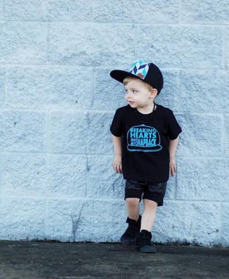 da50f36e8084c Snapbacktrendy baby boy clothes toddler boy clothes