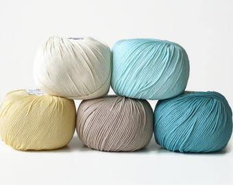feca2a7b3 Knitting yarn