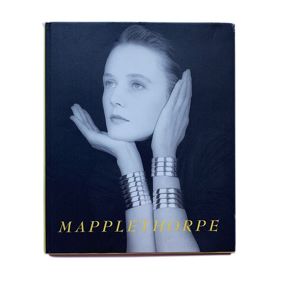 Some Women, by Robert Mapplethorpe, 1989.