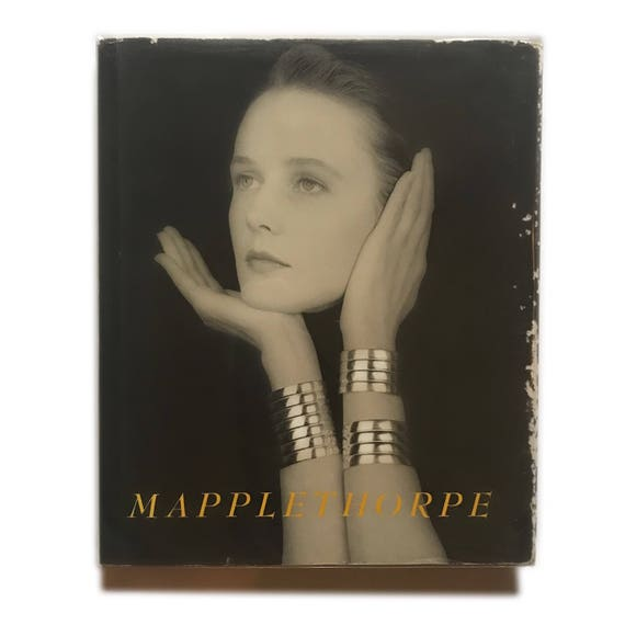 Some Women, by Robert Mapplethorpe, 1989.