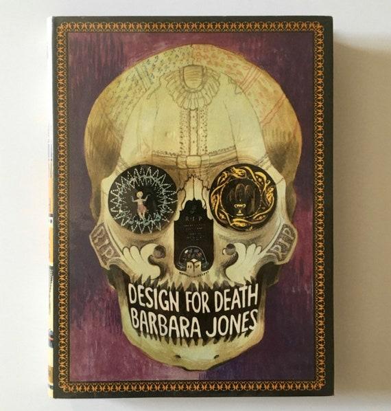 Design for Death, 1967.